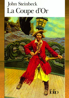 Books about Sir Henry Morgan
